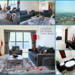 Hometown - Elite Residence, Dubai