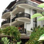 Fotos del hotel: Guest House Starata Kushta, Lozenets