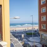 Marea - IB. Apartments, San Sebastián