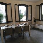 Appartement Venise Sant'Elena,  Venice