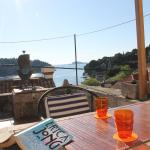 TaNa Holiday Home, Cavtat