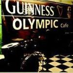 Olympic Hotel and Restaurant, Surabaya