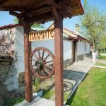 Guest House Palms,  Turkincha