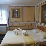 Guest House Bashtina Striaha,  Koprivshtitsa