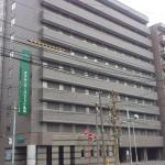 Hotel New Budget Sapporo,  Sapporo