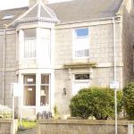 Granville Guest House,  Aberdeen