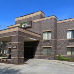 Extended Stay America - Kansas City - Overland Park - Nall Avenue,  Overland Park
