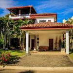 Playa Hermosa- Hermosa Palms Beach house, Jacó