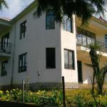 Villa in Chakvi, Chakvi