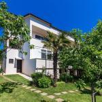 Apartments Matanic,  Medulin