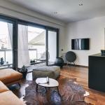 Apartment City,  Pula