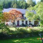 Hotelbilder: Hotel Gai-Sejour, La-Roche-en-Ardenne