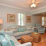215A South Rehoboth Beach,  Rehoboth Beach