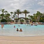 Windsor Hills Resort #107189 Condo,  Orlando