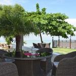 Villa Admiral Cove,  Port Dickson