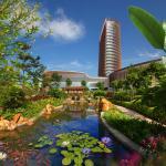 Fliport Hotel Zhangzhou Yuanshan, Zhangzhou