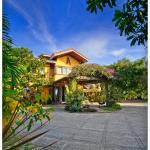 Amarela Resort, Dauis