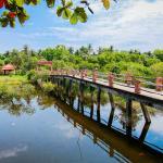Thai Tan Tien Hotel, Phu Quoc