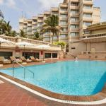 The Gateway Hotel Beach Road, Visakhapatnam