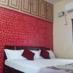 Beach View Guest House,  Visakhapatnam