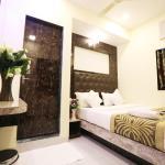 Onyx Residency, Mumbai