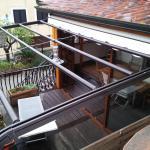 B&B Villa Melina, Santa Maria di Castellabate