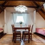Top Rafting Rooms,  Bovec