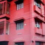 Satyam Guest House, Kolkata