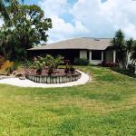 512 Bayview Parkway Home Home, Venice
