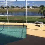 2612 Star Lake View Drive Home Villa,  Orlando
