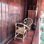 Charming Place Hotel,  Luang Prabang
