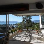 Appartement Cannes Croisette Luxe,  Cannes