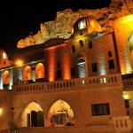 Zinciriye Hotel,  Mardin
