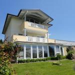 Zdjęcia hotelu: Ferienparadies Goritschnig, Velden am Wörthersee
