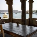 Traditional Haveli with Lake View, Udaipur