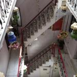 Homestay near Jagdish Temple, Udaipur