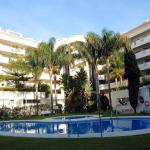 Tembo Banus Apartment, Marbella