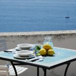 Casa Linda,  Amalfi