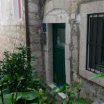 Apartment Dubrovnik Center, Dubrovnik