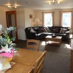 Castleyards Apartment 2,  Kirkwall