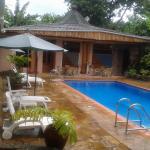 Marangu Coffee & Banana Plantations Homes, Marangu