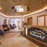 Hotel Bichlingerhof,  Westendorf