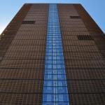 Towerhousemilano, Milan