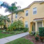 Casa Alfonso #104635 Condo,  Orlando
