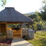 Ancora Lodge,  Vilanculos