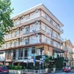 Hotel Nova Dhely,  Rimini