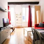 Luckey Homes Apartments - Rue de la Verrerie, Aix-en-Provence