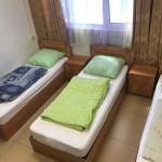 Hostel Comfort, Khabarovsk