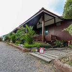 NIDA Rooms Lanna Ratchayotha 24, Chiang Rai
