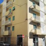 Appartamento Alghero, Alghero